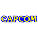 Resident Evil; The Dark Side Chronicles, Capcom zombifie votre Wii