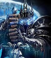 World of Warcraft (WoW), Wrath of the Lich King en approche