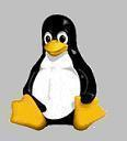 Google soutient Linux via l'Open Invention Network