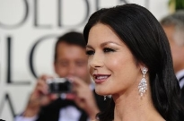 Catherine Zeta-Jones jouera dans « The Side Effects » de Steven Soderbergh