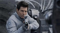 tom-cruise-s-upcoming-sci-fi-movie-oblivion-s-trailer-released