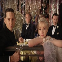 The Great Gatsby with Leonardo DiCaprio gets a brand new trailer!