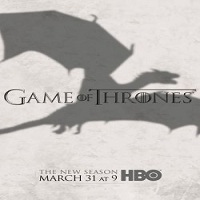HBO TV show Game of Thrones prey to illegal downloads