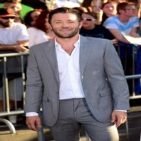 Exodus: Joel Edgerton to star in Ridley Scott's biblical blockbuster