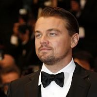 Woodrow Wilson biopic: Leonardo DiCaprio as lead in movie adaptation?