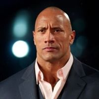 HBO: Dwayne Johnson to feature in TV series Ballers