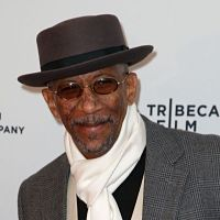 Fantastic Four reboot: Reg E. Cathey to play Dr. Storm