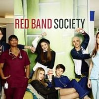Red Band Society: FOX show to feature Octavia Spencer