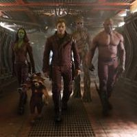Box-Office: Marvel's Guardians of the Galaxy pulls Michael Bay's TMNT down