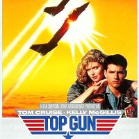 Top Gun 2: Tony Scott classic movie sequel to be written by Justin Marks
