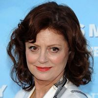 Susan Sarandon to star in Lifetime's Marilyn Monroe miniseries