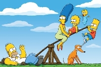 The Simpsons: voice actor Harry Shearer returns to the cartoon series