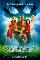 Scooby Doo animated film: Warner Bros. brings iconic cartoon back!