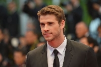 Liam Hemsworth teases his role in ABC series The Muppets with Miss Piggy