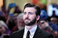 The Girl on the Train : un film avec Chris Evans et Jared Leto ?