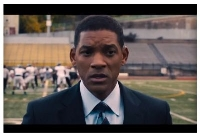 Will Smith to star in Concussion, a true story about Bennet Omalu