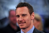 Michael Fassbender to star in The Snowman, adapted from Jo Nesbo's novel