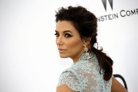 Eva Longoria may join BBC serial Decline and Fall, a satirical series!