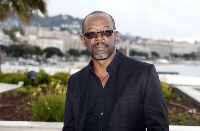 Blade Runner film sequel to star Lennie James from The Walking Dead
