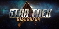 """Star Trek: Discovery"" – the sci-fi series' premiere is pushed back!"