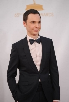 "Jim Parsons in BuzzFeed's ""Brother Orange"" film after ""The Big Bang Theory"""