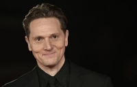 "Matt Ross to work on the ""Tomorrow And Tomorrow"" film after ""Captain Fantastic"""