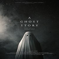 « A Ghost Story » : le film dispose d'un trailer
