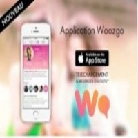 Sorties : Organisez-en via l'application Woozgo