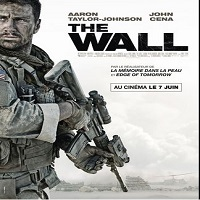 Le thriller « The Wall » sera bientôt à l'affiche en France