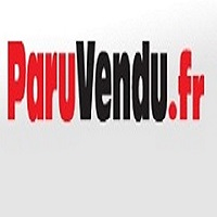 Voitures d'occasion : Paruvendu dispose de bons plans