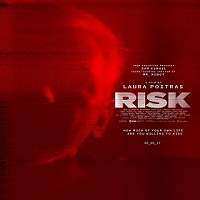 Risk, un film documentaire signe Laura Poitras sur Julian Assange