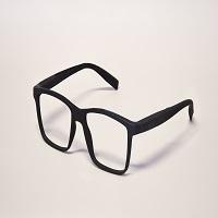 énorme réduction 4fe67 1bc7e Des lunettes connectées d'Optic 2000 pour prévenir l ...