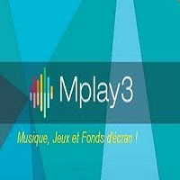 m-Mplay3-les-MP3-de-divers-singles