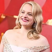 Elisabeth Moss a rejoint le casting de « The Kitchen »