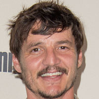 Pedro Pascal, the actor will feature in 'Wonder Woman 2'