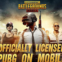 'PUBG', the video game can be downloaded on mobile