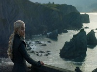 Game of Thrones : HBO a commande le pilote du spin off de cette serie
