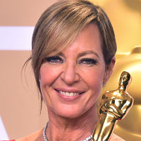Hugh Jackman and Allison Janney are in 'Bad Education'