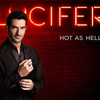 The TV show 'Lucifer' gets renewed