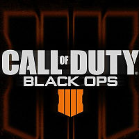 'Call of Duty: Black Ops 4' will not have a traditional setting