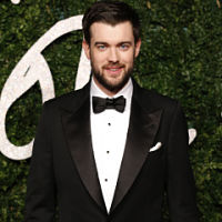 Jack Whitehall will feature in 'Jungle Cruise', a Disney picture