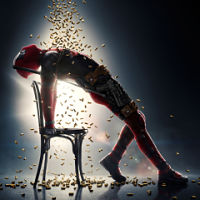 'Deadpool 2', the movie was introduced at CinemaCon