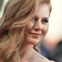 Amy Adams is in 'The Woman in the Window', a novel adaptation