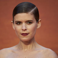 Kate Mara returns to FX for 'A Teacher', a serial