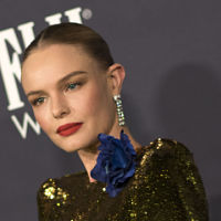 'The I-Land': a series starring Kate Bosworth
