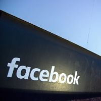 Facebook tackles online bullying on social media