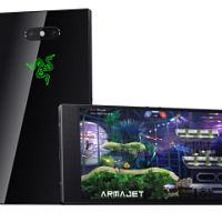 The Razer Phone 2 is dedicated to gamers!