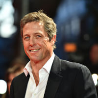 Hugh Grant teams up with Nicole Kidman in 'The Undoing'