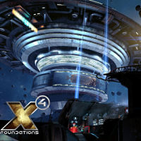 Egosoft's 'X4 Foundations' is dominating game charts