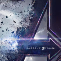 'Avengers: Endgame': a first glance at the much-awaited sequel!